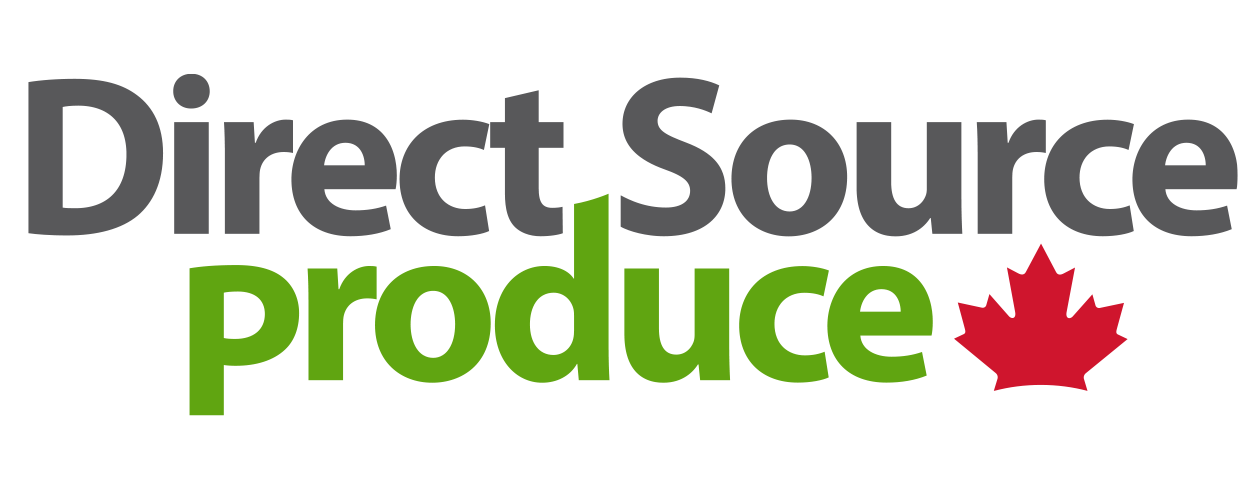 Direct Source Produce